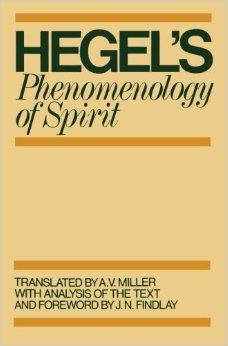 hegel-book