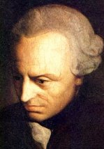 immanuel_kant_painted_portrait