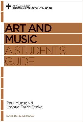 art-and-music